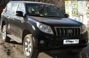 oйота Land cruiser Prado/ дизель